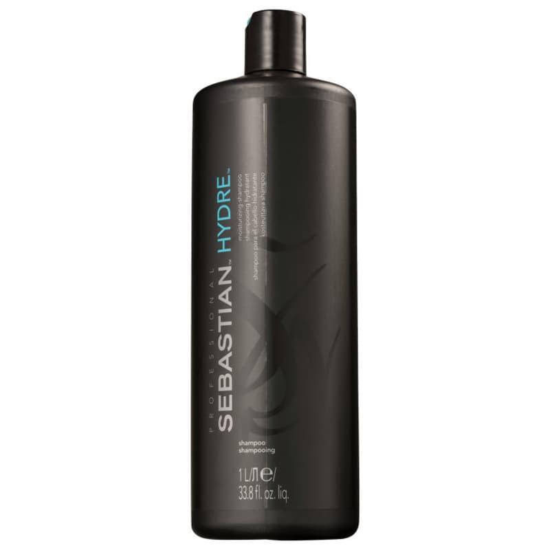 Sebastian Professional Hydre - Shampoo 1000ml