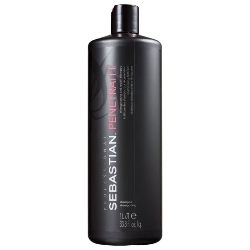 sebastian penetraitt shampoo