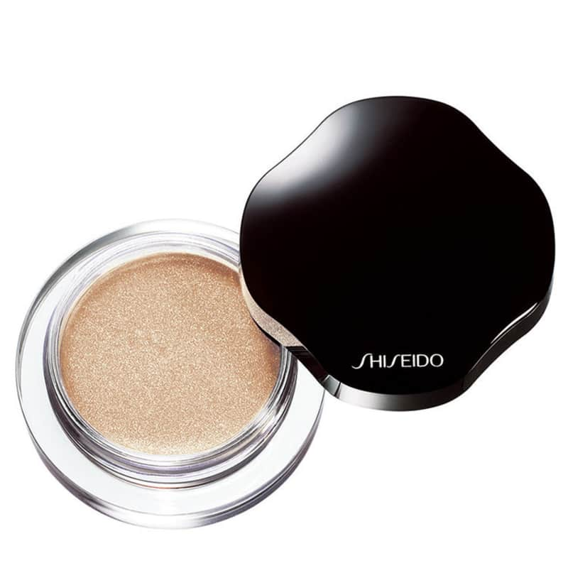 Shiseido Shimmering Cream Eye Color Be217 - Sombra Cintilante 6g