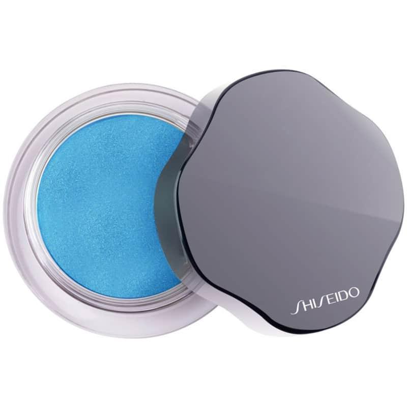 Shiseido Shimmering Cream Eye Color Bl215 - Sombra 6g