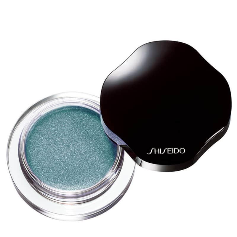 Shiseido Shimmering Cream Eye Color Bl620 - Sombra Cintilante 6g