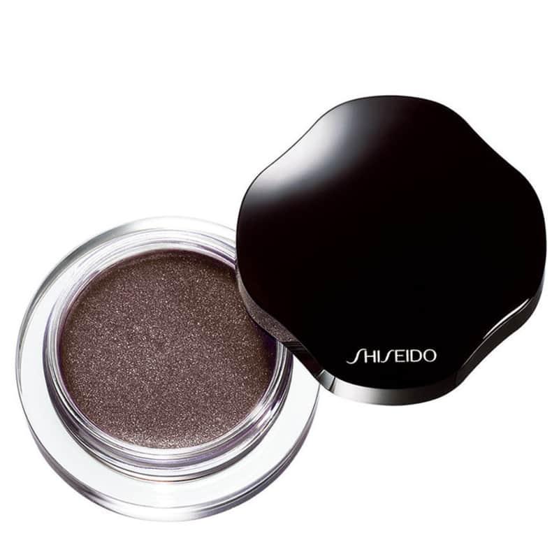 Shiseido Shimmering Cream Eye Color Br623 - Sombra Cintilante 6g