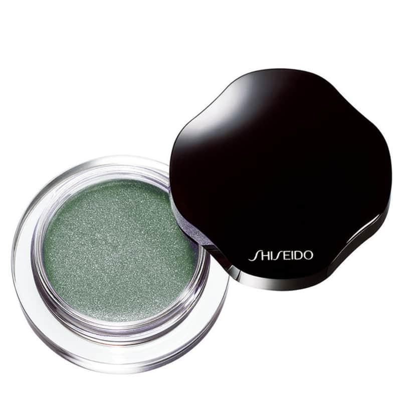 Shiseido Shimmering Cream Eye Color Gr619 - Sombra Cintilante 6g