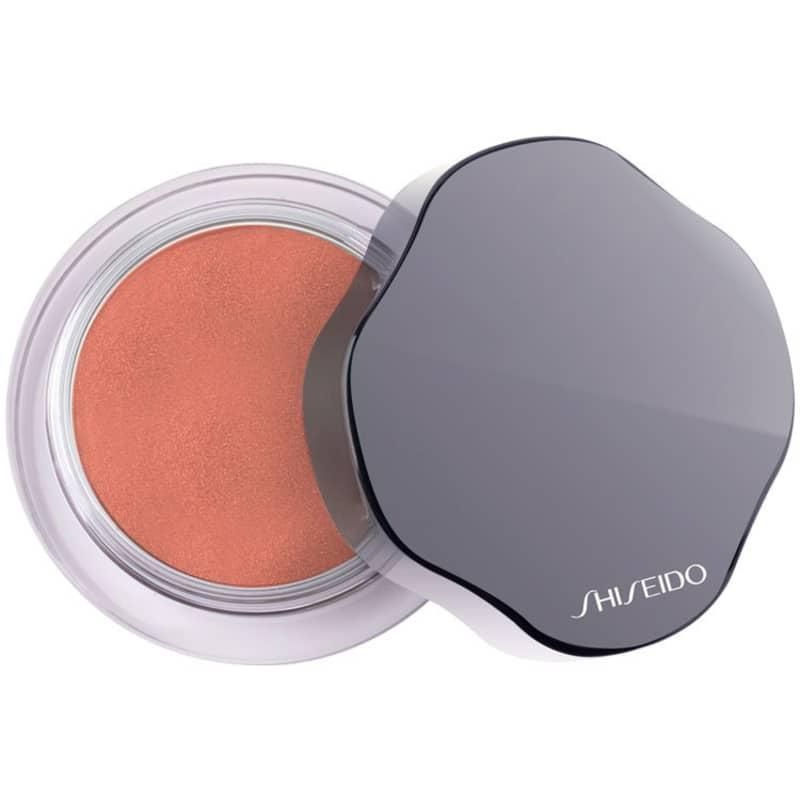 Shiseido Shimmering Cream Eye Color Or313 - Sombra 6g