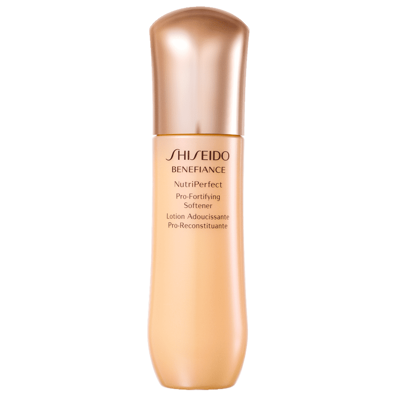 Shiseido Benefiance Nutriperfect - Tônico Facial 150ml
