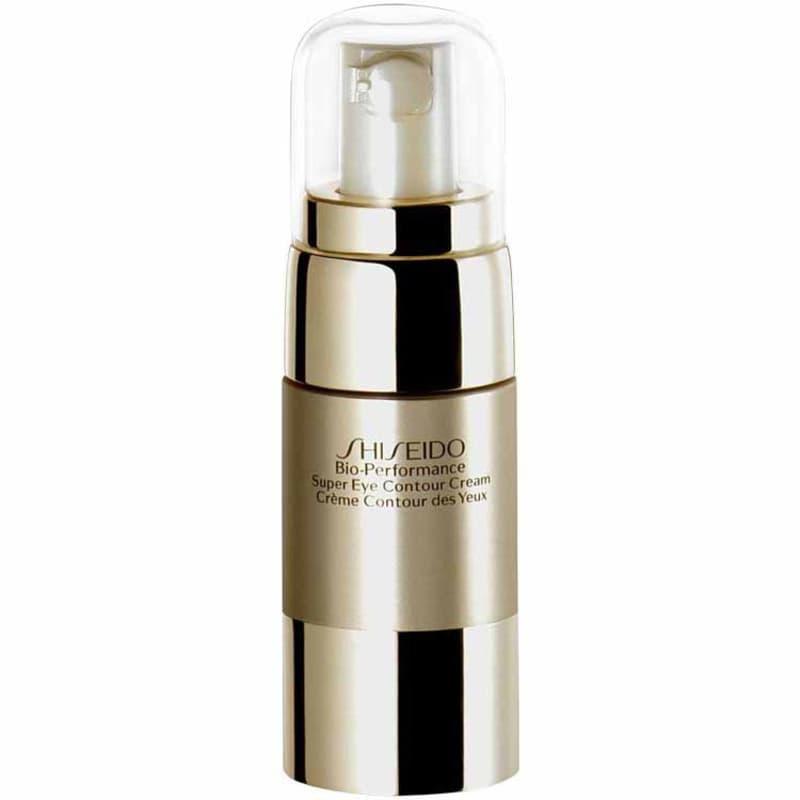 Shiseido Bio-Performance Super Eye Contour Cream - Creme para os Olhos 15ml