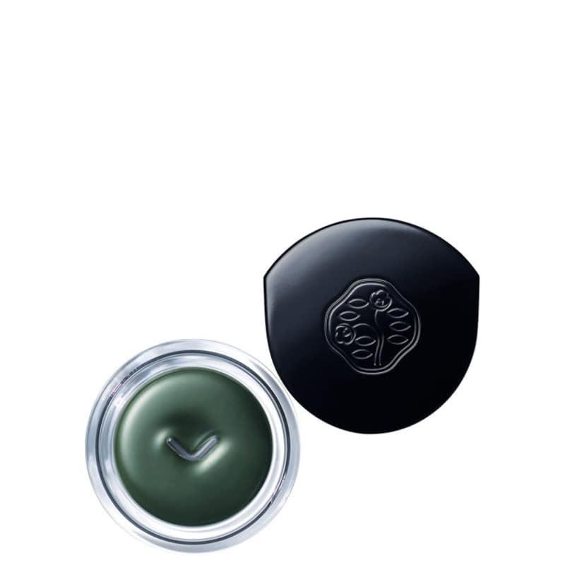 Shiseido Inkstroke GR604 Shinrin Green - Delineador em Gel 4,5g