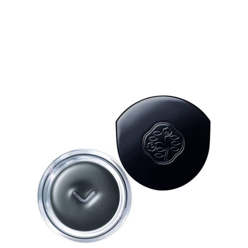 Shiseido Inkstroke GY902 Empitsu Gray - Delineador em Gel 4,5g