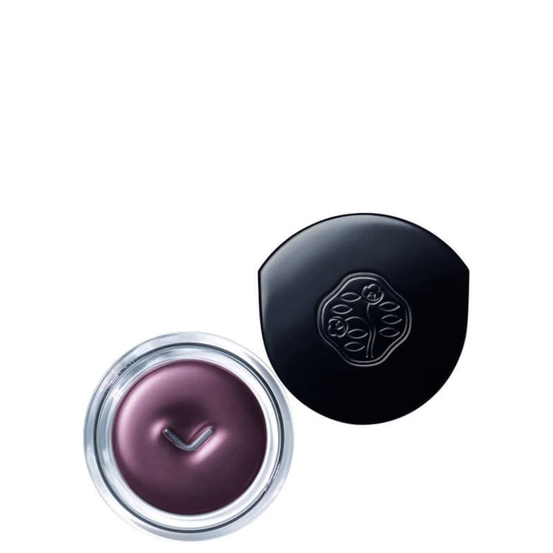 Shiseido Inkstroke VI605 Nasubi Purple - Delineador em Gel 4,5g