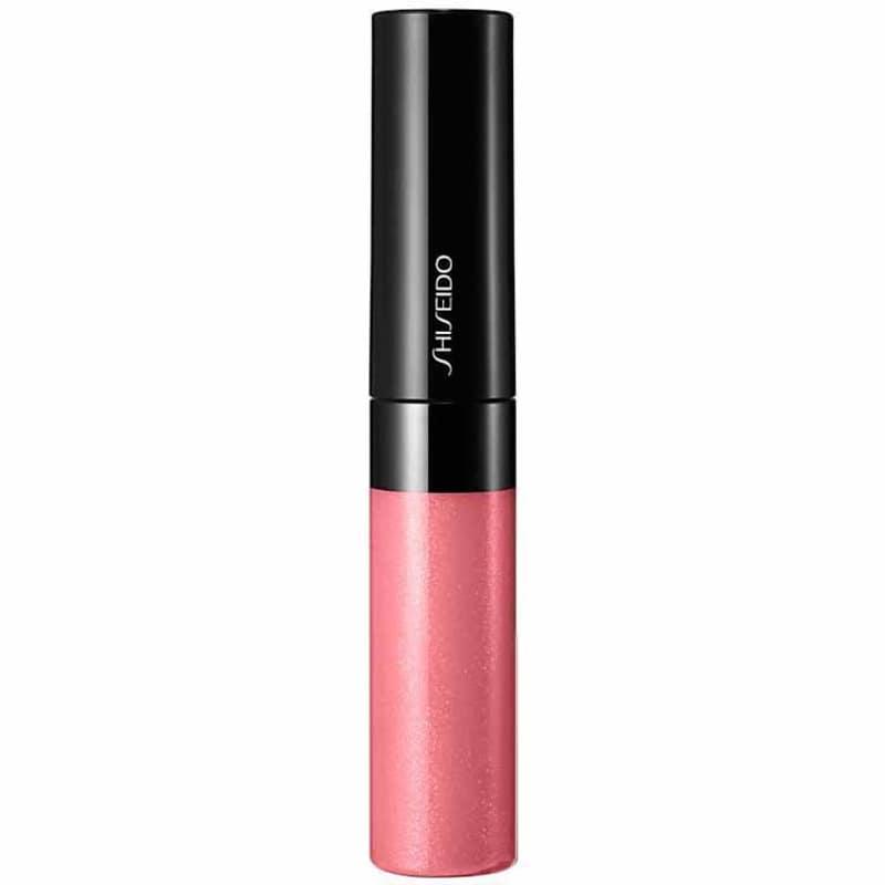 Shiseido Luminizing Lip Gloss - Gloss Labial Pk303 Rose Pink