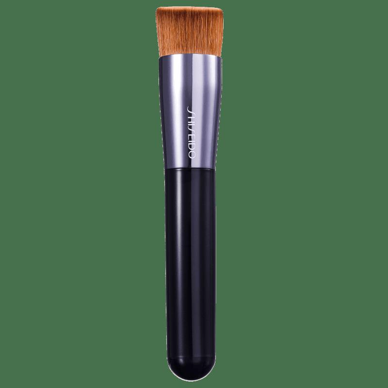 Shiseido Perfect Foundation Brush - Pincel para Base