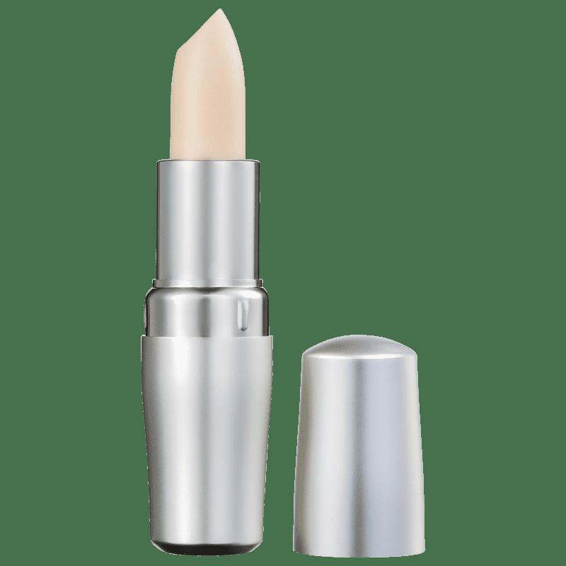 Shiseido Protective - Hidratante Labial 4g