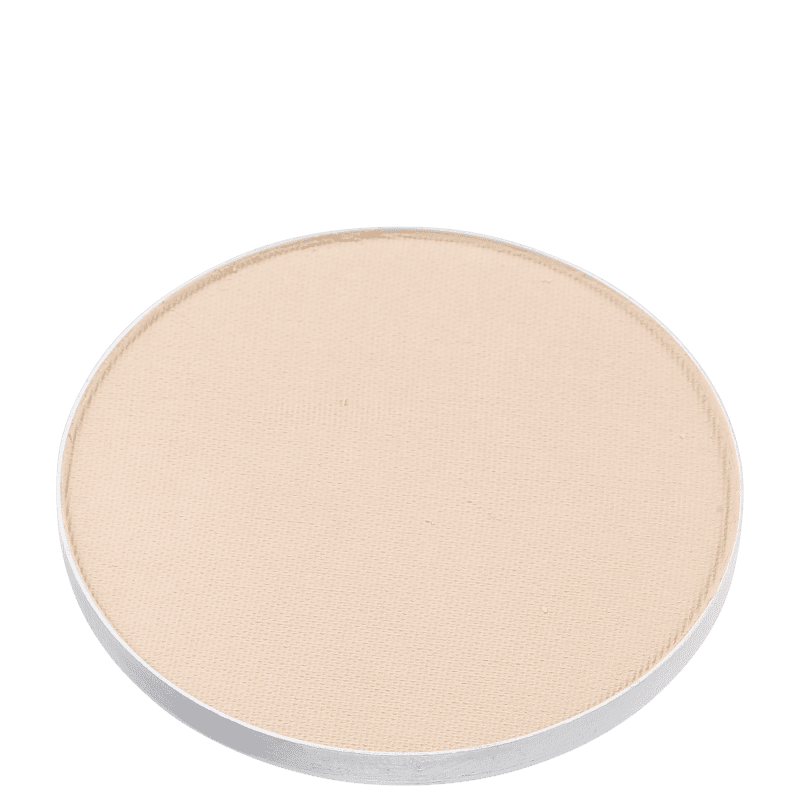 Shiseido Pureness Matifying Compact Oil Free 30 Natural Ivory - Pó Compacto Refil