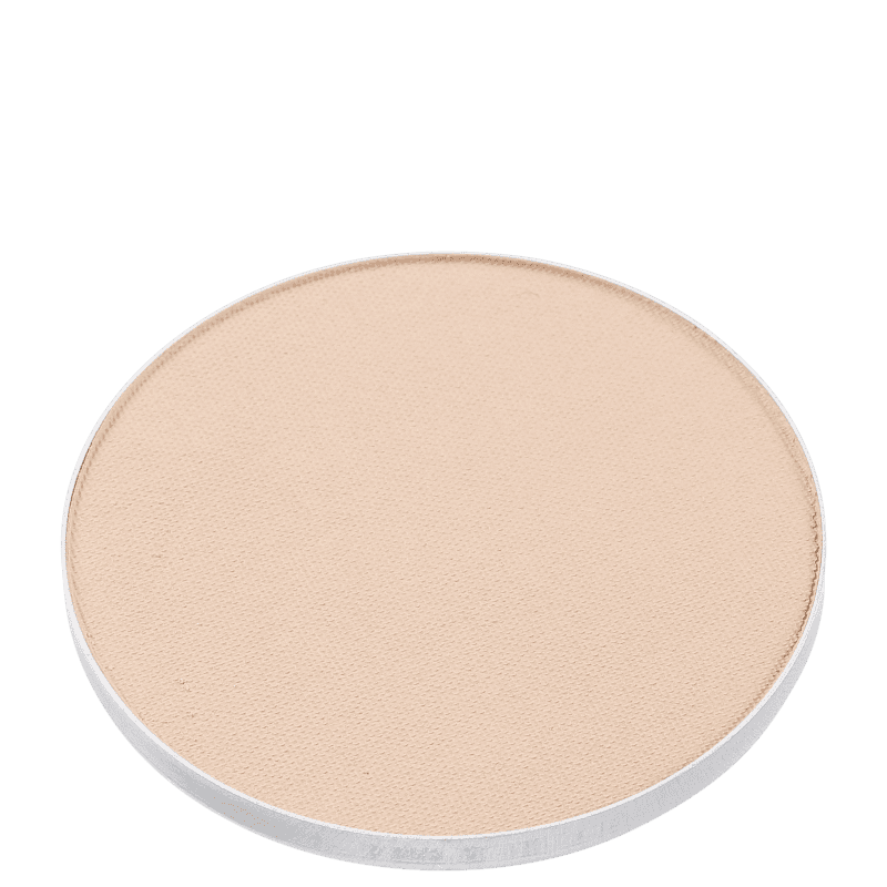 Shiseido Pureness Matifying Compact Oil Free 40 Beige - Pó Compacto Refil