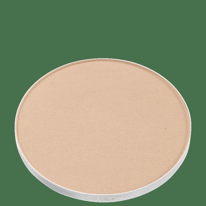 Shiseido Pureness Matifying Compact Oil Free 50 Medium Beige - Pó Compacto Refil