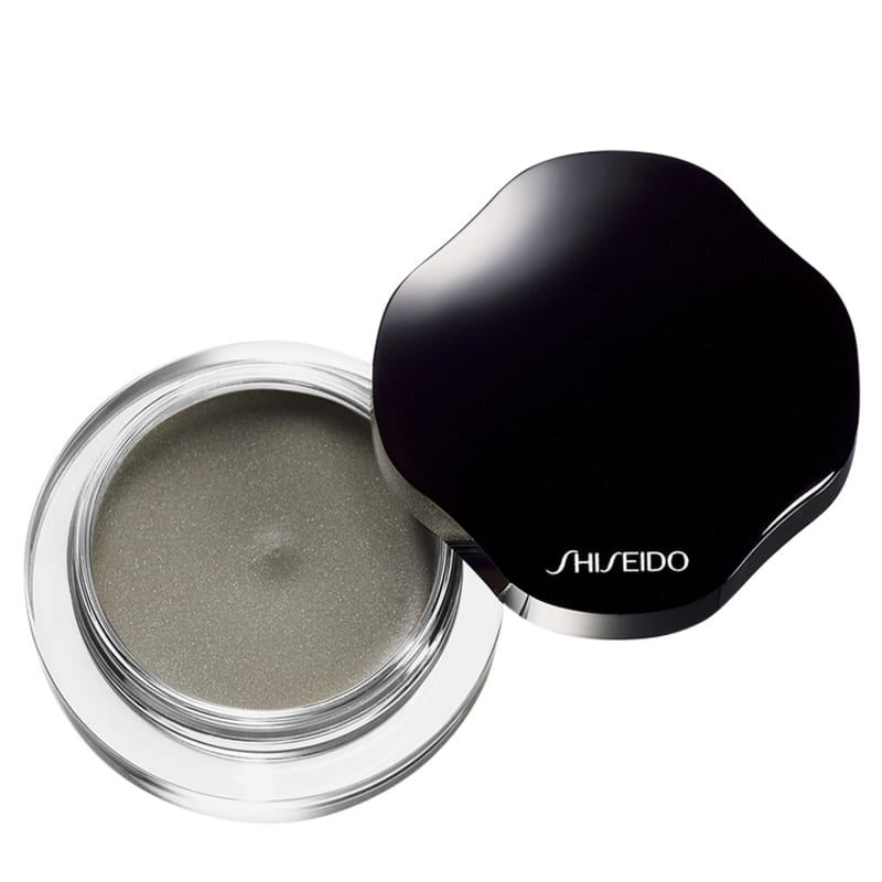 Shiseido Shimmering Cream Eye Color GR732 Binchotan - Sombra Cintilante 6g