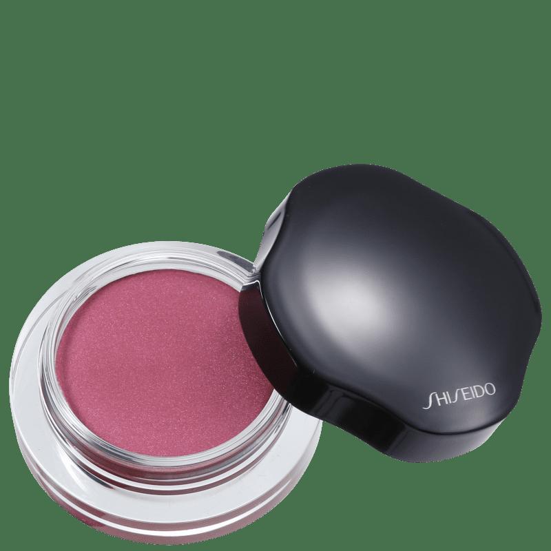 Shiseido Shimmering Cream Eye Color Rs318 - Sombra Cintilante 6g