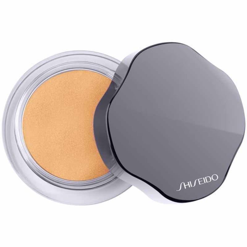 Shiseido Shimmering Cream Eye Color - Sombra Be204 Beige