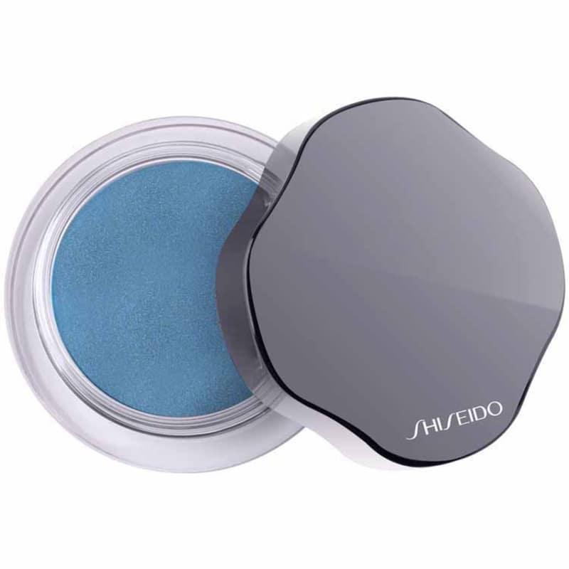 Shiseido Shimmering Cream Eye Color Angel Bl711 - Sombra 6g