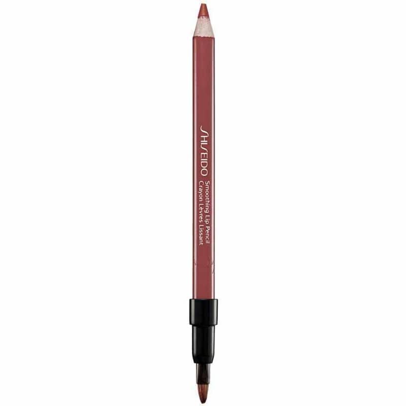 Lápis Labial Smoothing Lip Pencil  RD708 1,2g