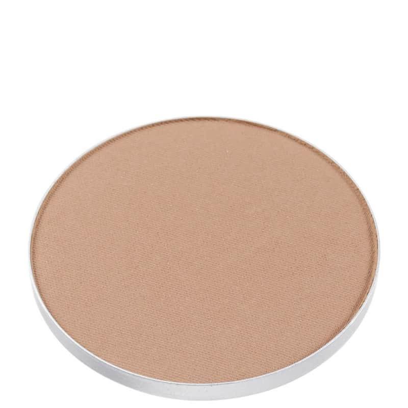 Shiseido Sun Care UV Protective Compact Foundation FPS 35 Dark Beige - Base Compacta Refil 12g