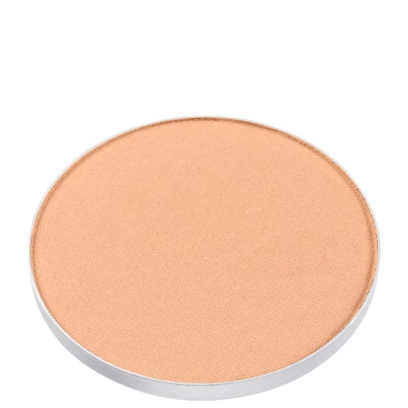 Shiseido Sun Care UV Protective Compact Foundation FPS 35 Dark Ivory - Base Compacta Refil 12g
