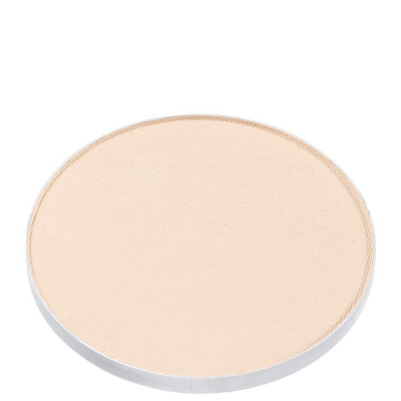 Shiseido Sun Care UV Protective Compact Foundation FPS 35 Fair Ivory - Base Compacta Refil 12g