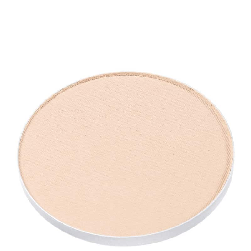 Shiseido Sun Care UV Protective Compact Foundation FPS 35 Light Ivory - Base Compacta Refil 12g