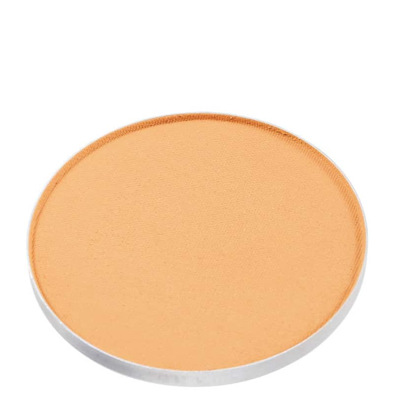 Shiseido Sun Care UV Protective Compact Foundation FPS 35 Light Ochre - Base Compacta Refil 12g