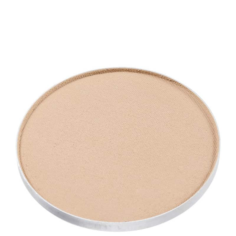 Shiseido Sun Care UV Protective Compact Foundation FPS 35 Medium Ochre - Base Compacta Refil 12g
