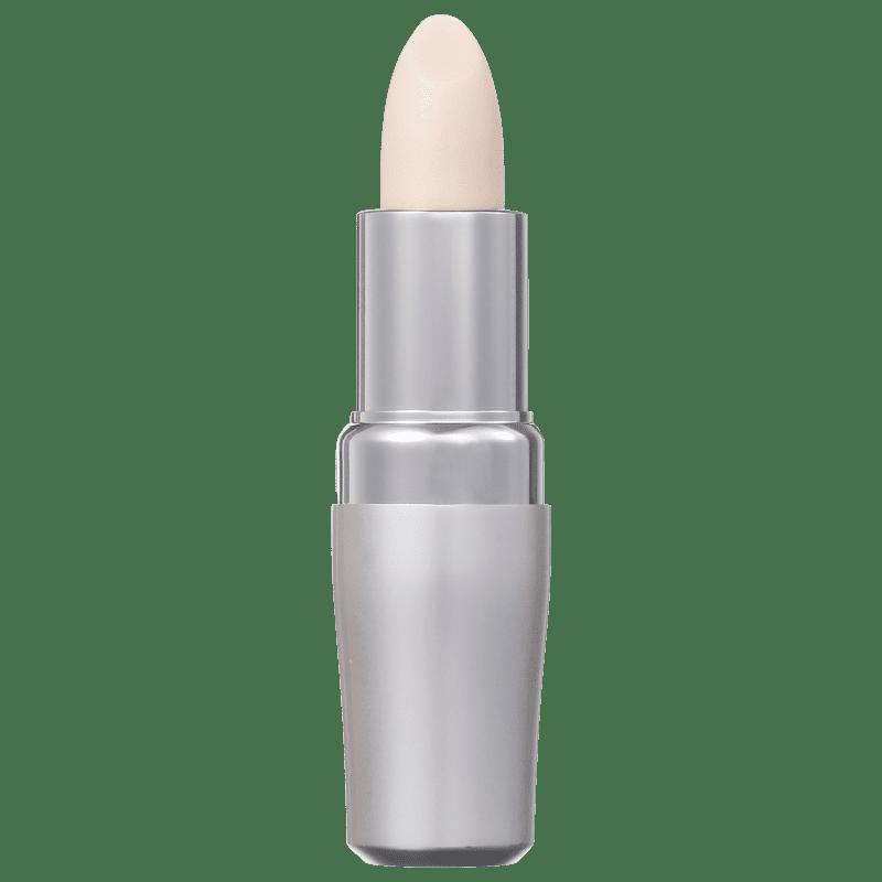 Shiseido The Skincare Protective FPS 10 - Protetor Labial 4g