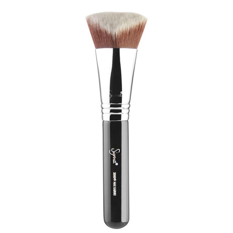 Sigma Beauty 3DHD Max Kabuki - Pincel para Base