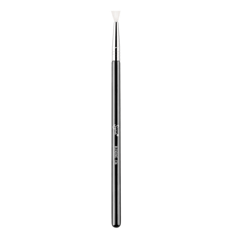 Sigma Beauty E36 Blending - Pincel para Sombra