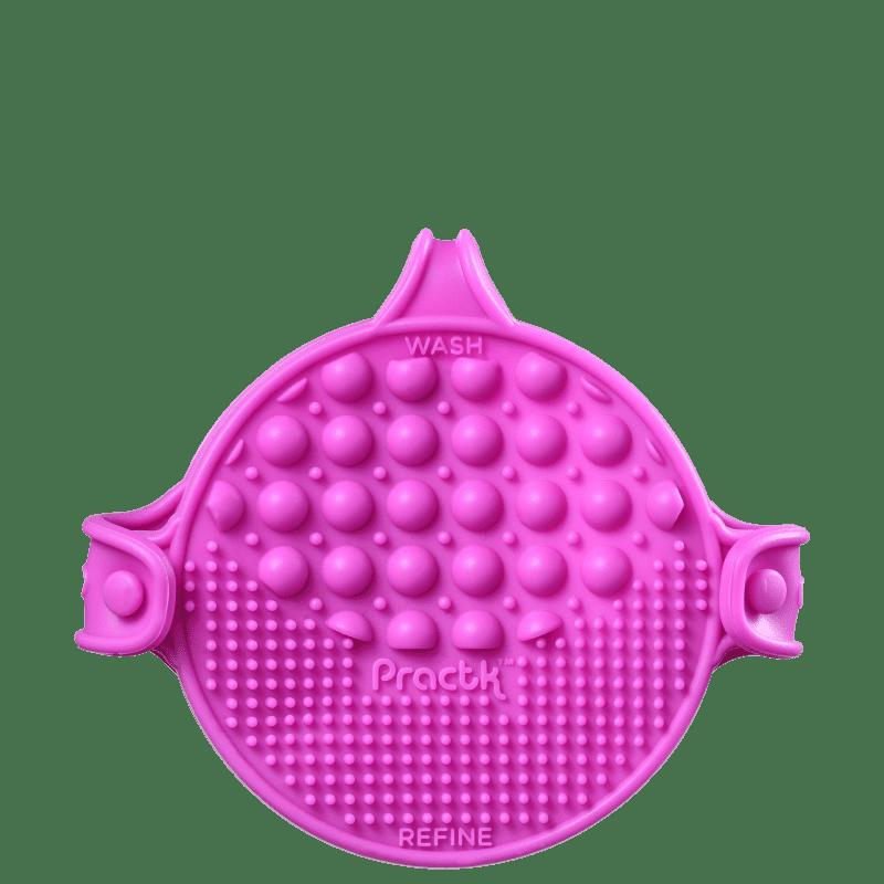 Sigma Beauty Practk Palmat - Limpador de Pincéis