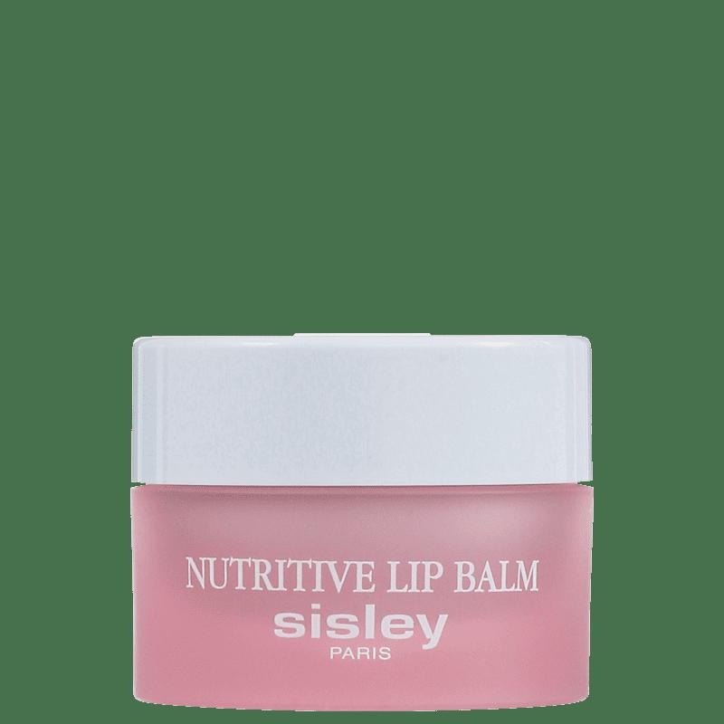 Hidratante Labial Sisley Confort Extreme Levres 9g
