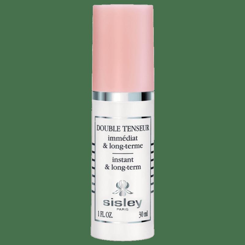 Sisley Double Tenseur Immédiat & Long-Terme - Gel Anti-Idade Firmador 30ml