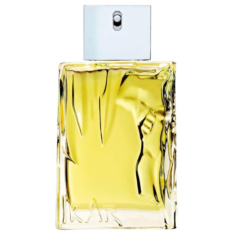 Eau d'Ikar Sisley Eau de Toilette - Perfume Masculino 50ml