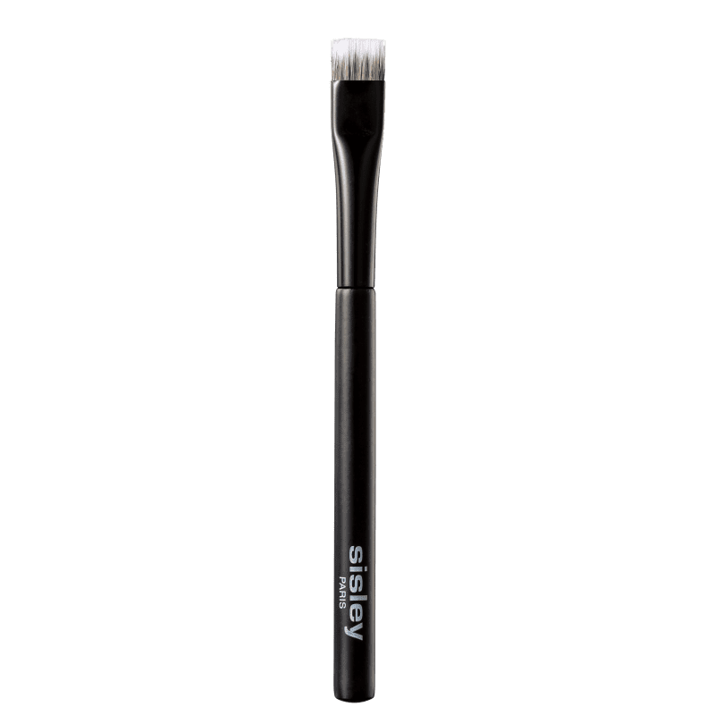 Pincel para Sombra Sisley Eyeliner