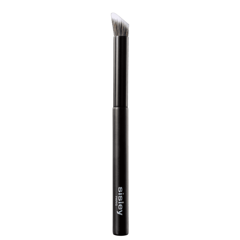 Sisley Eyeshadow Smudge - Pincel para Sombra