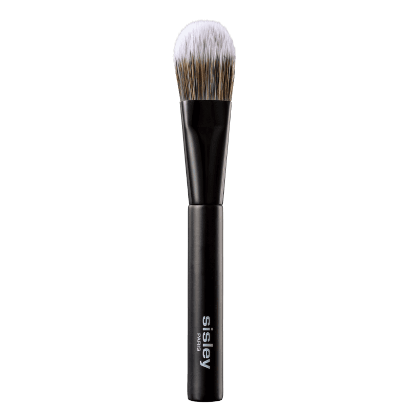 Pincel para Base Sisley Fluid Foundation Brush