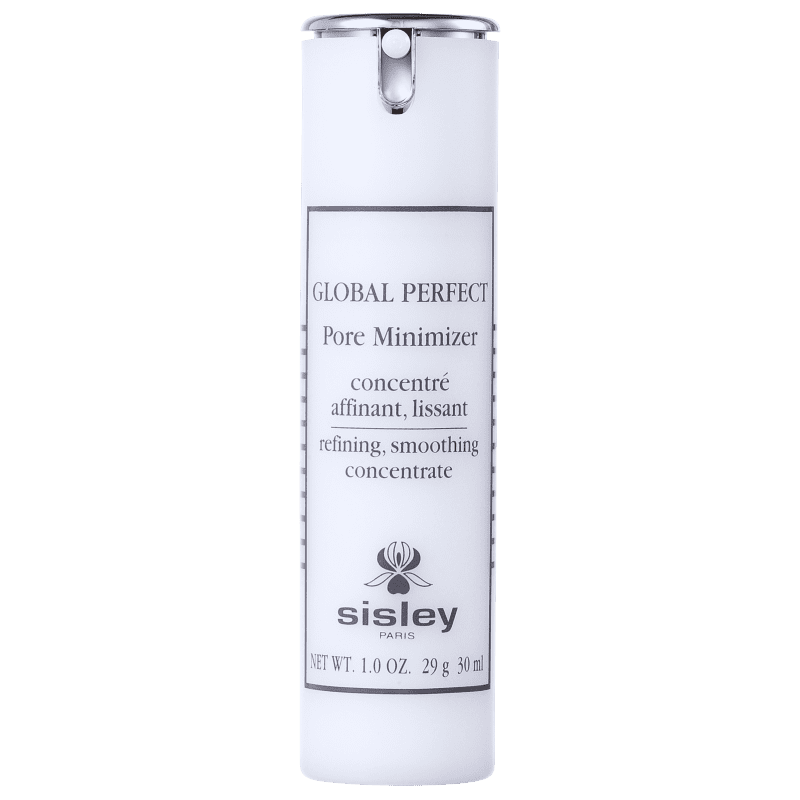Sisley Global Perfect Soin Pore Minimizer - Tônico Redutor de Poros 30ml