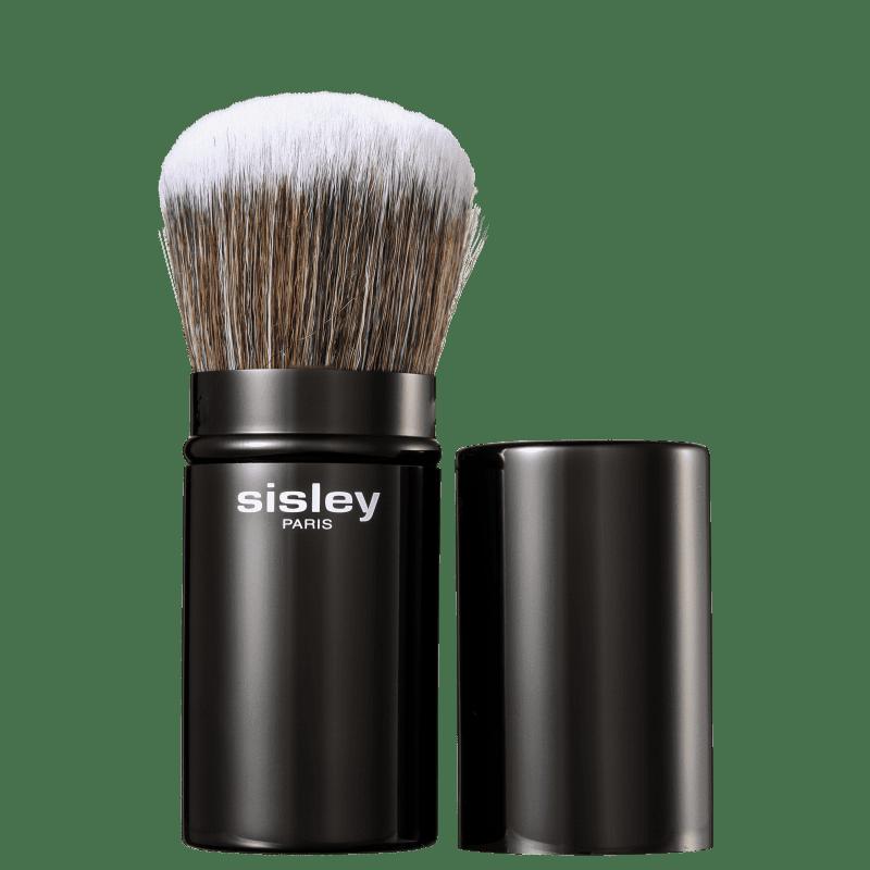 Sisley - Pincel Kabuki