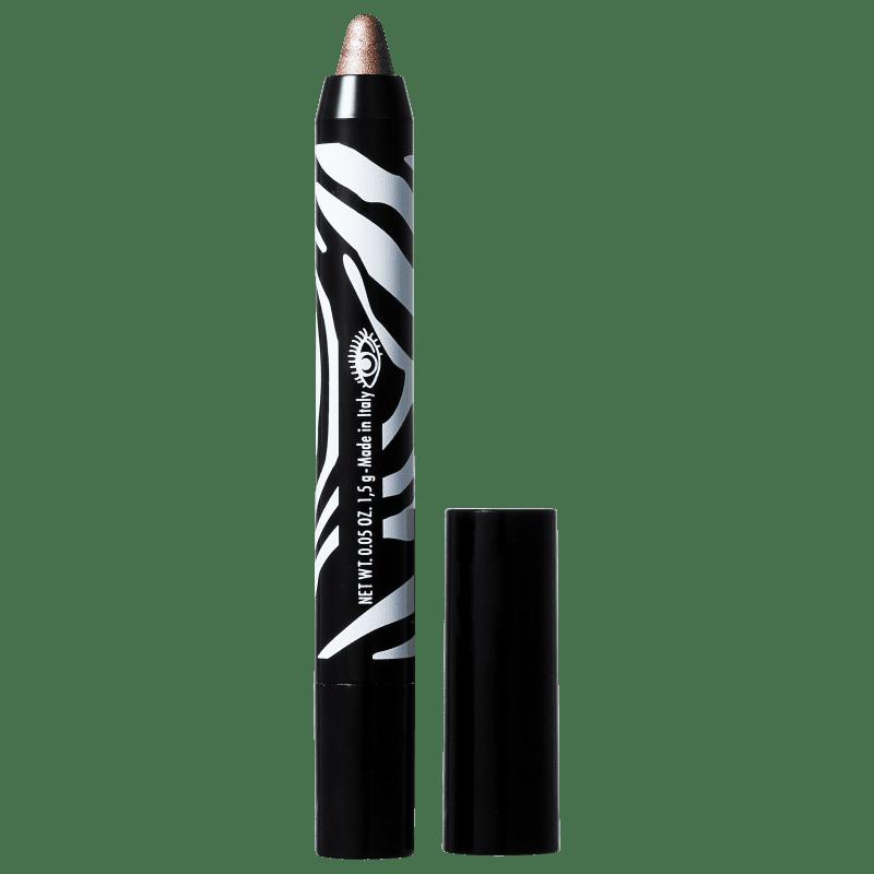 Lápis de Olho Sisley Phyto-Eye Twist N1 Topaze 1,5g