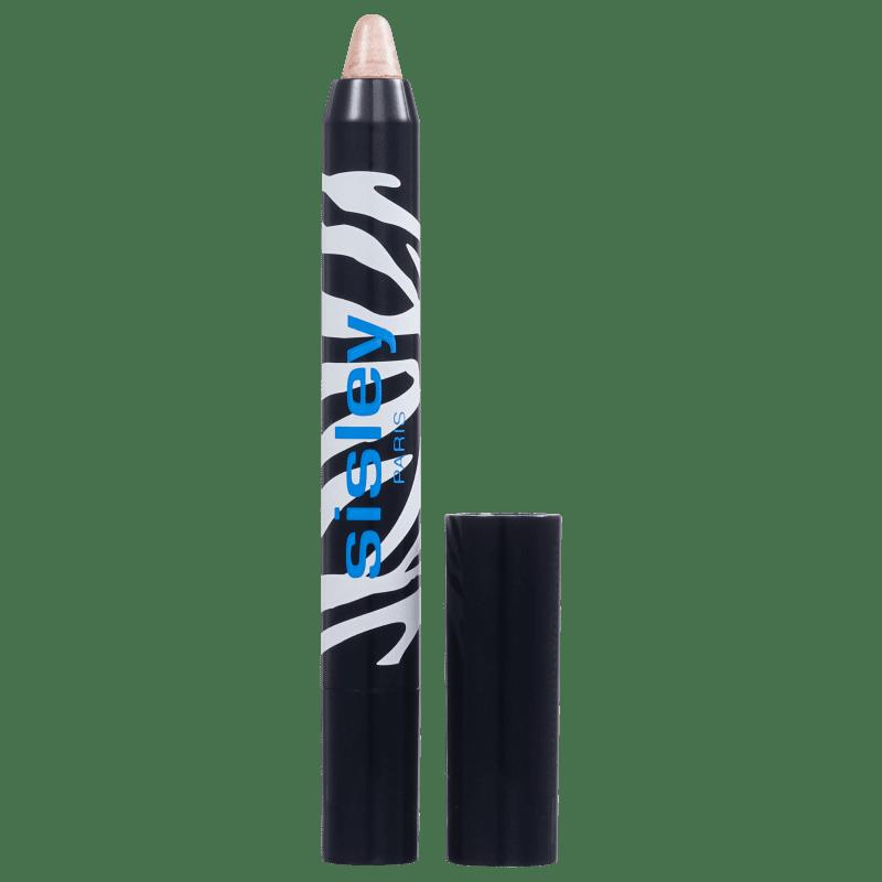 Lápis de Olho Sisley Phyto-Eye Twist N9 Pearl 1,5g