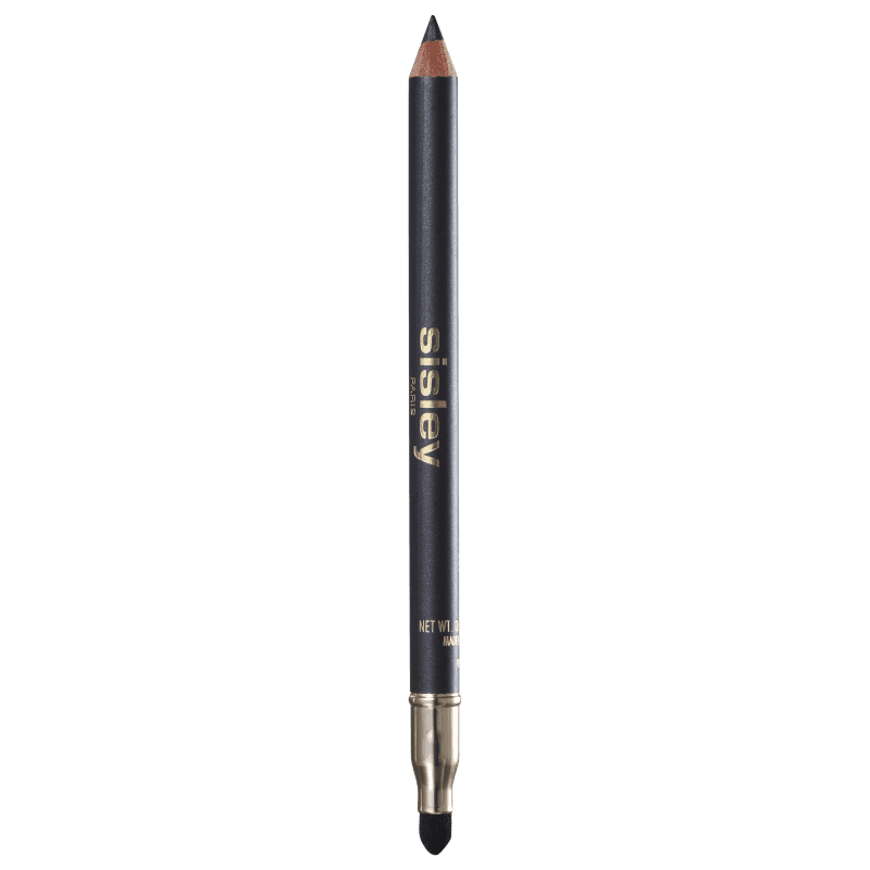 Sisley Phyto-Khol Perfect N3 Steel - Lápis de Olho