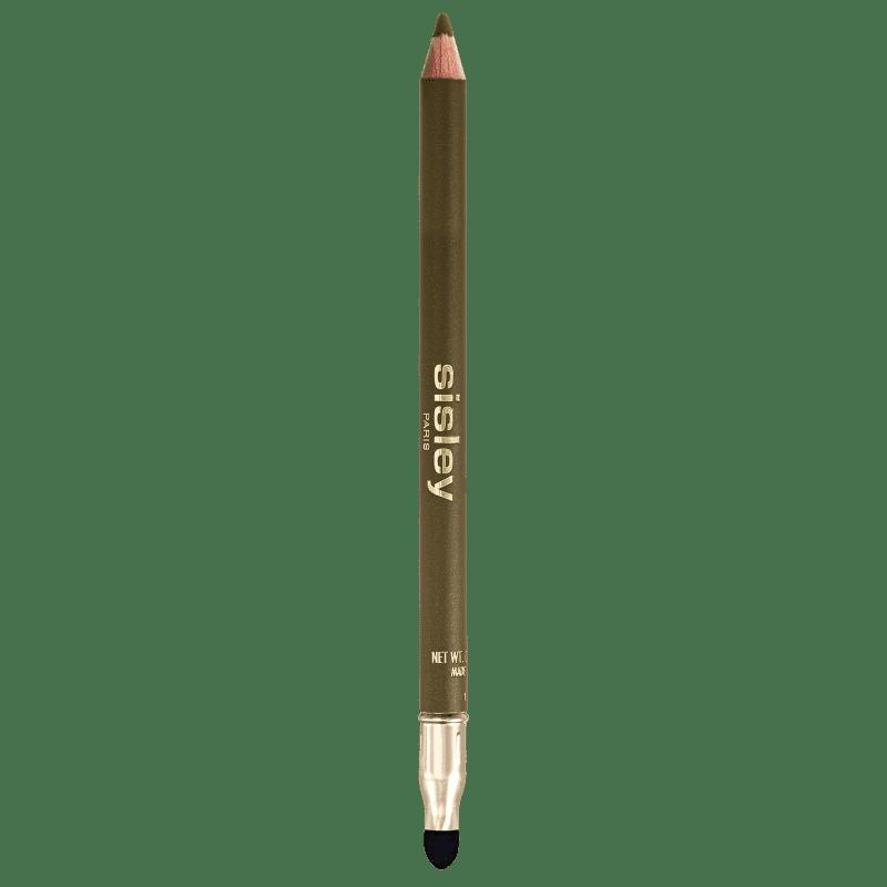 Lápis de Olho Sisley Phyto-Khol Perfect N4 Khaki 1,5g