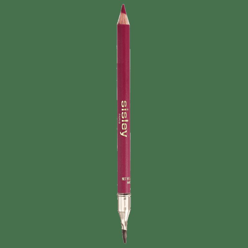 Sisley Phyto-Lèvres Perfect 10 Auburn - Lápis de Boca