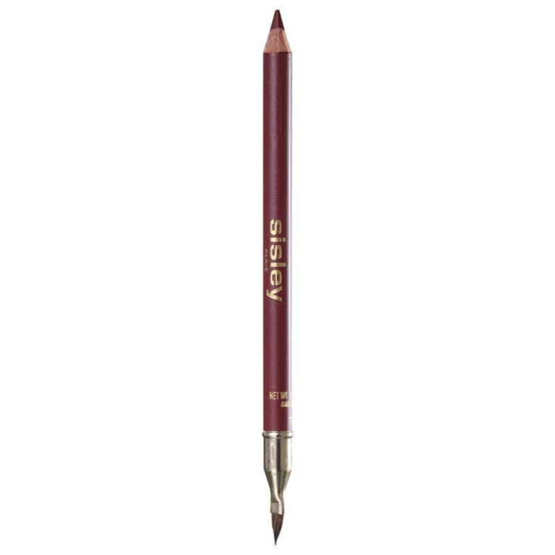 Sisley Phyto-Lèvres Perfect 5 Burgundy - Lápis de Boca