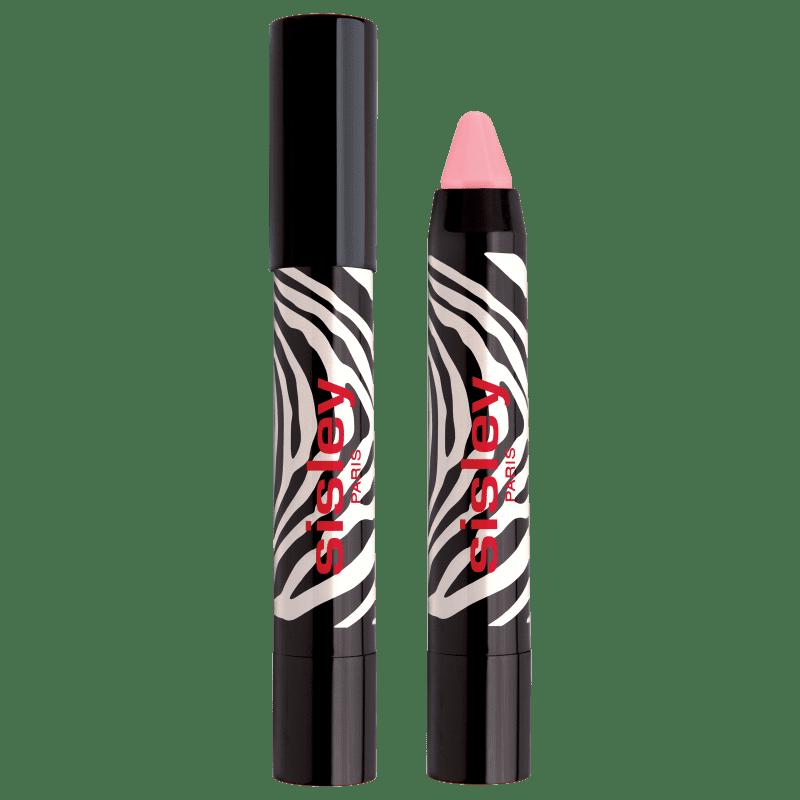 Sisley Phyto Lip 16 Balm - Batom 2,5g