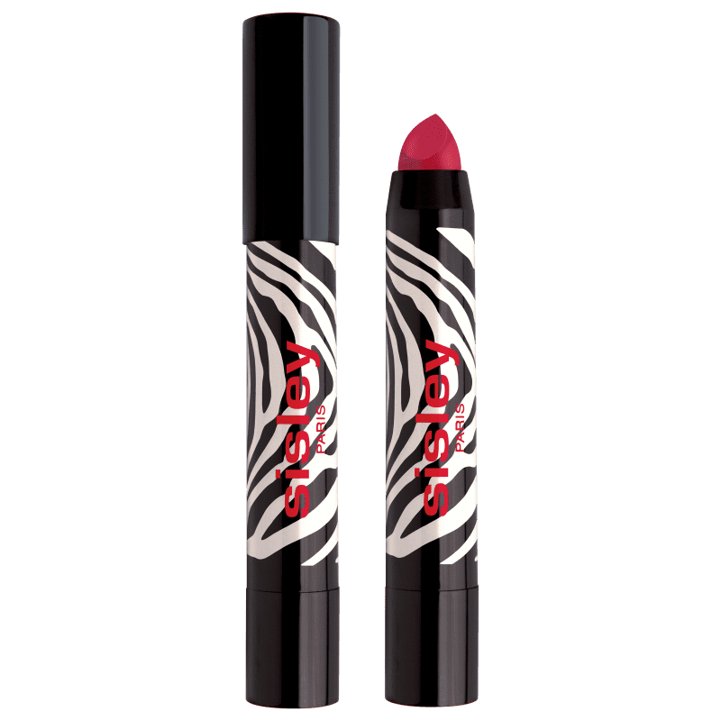 Batom Matte Sisley Phyto-Lip Twist 17 Kiss 2,5g